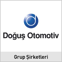 DOGUS_REF
