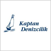 KAPTAN_REF