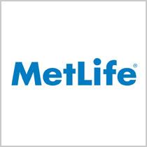 METLIFE_REF