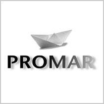 PROMAR_REF