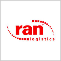 RAN_REF