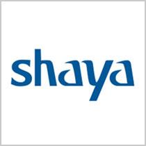 SHAYA_REF