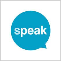 SPEAK_REF