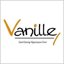 VANILLE_REF
