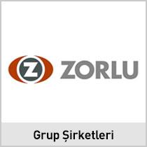ZORLU_REF